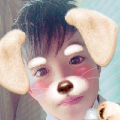 今年の4月に中学3年生になった.◆中学3年生・少年D(14)は、【森田ひょう】。
