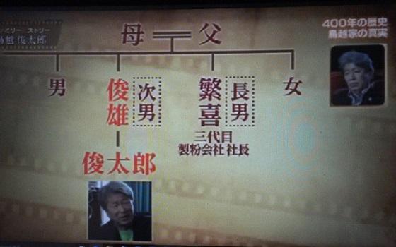 【NHKに責任転嫁するテレウヨ】NHK「731部隊」ドキュメントに反響 中国外務省が異例の論評…「同部隊の犯した凶悪犯罪を完全に復元」★3 [無断転載禁止]©2ch.netYouTube動画>13本 ->画像>205枚