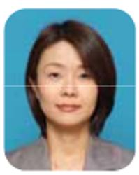 戸田 有紀 (NHK報道局 遊軍プロジェクト 記者)