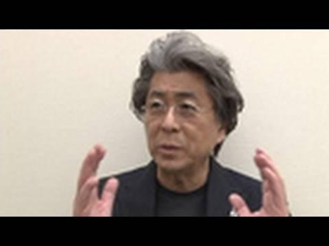 鳥越俊太郎のひと言 「老人力」に思う(2010.05.25)鳥越俊太郎「完全にボケた!同じDVDを何回も買って、何回も見ても、全て忘れる!」6年前70歳の時に衝撃の告白をしていた