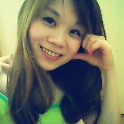 台湾人です。日本大好きですよ。よろしくお願いします。(^-^)/