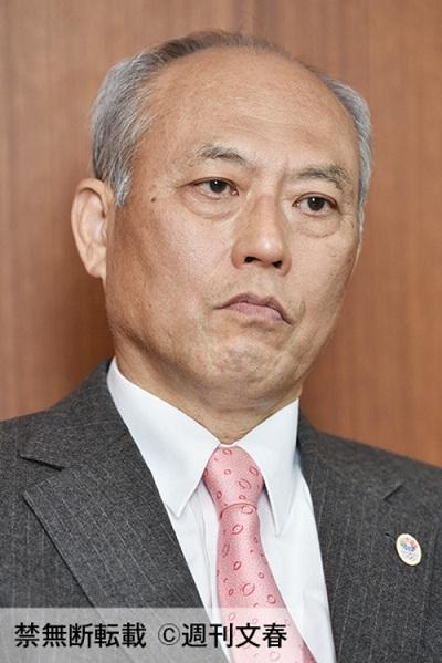 舛添都知事に政治資金規正法違反の重大疑惑!