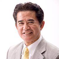 新垣 清涼 -沖縄県議会議員