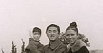 台湾籍は残っているようだ。あす記者会見して「父親が籍を抜くのを忘れていた」ということにするらしいが、それだと「生まれたときから日本人」は詐称になる。 RT 国会議員の経歴詐称は公選法違反
