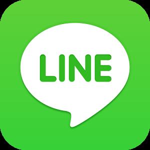 LINE、大株主は韓国人、役員も韓国人・韓国政府はLINEを傍受し、情報収集・分析している(韓国には通信の秘密を守る法律がない)。赤字にして税金を払わないが、日米同時上場へ