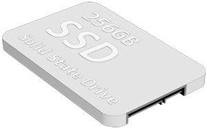 3D_SSD_005A.png