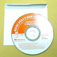 RATOC_RAID_manager015B.jpg
