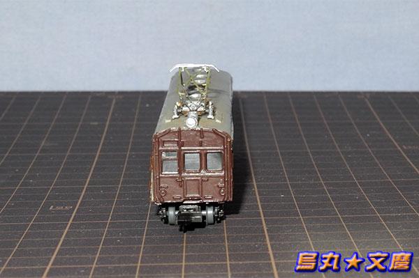 謎の旧型国電280411_03