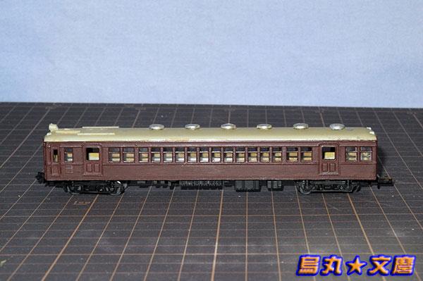 謎の旧型国電280411_04