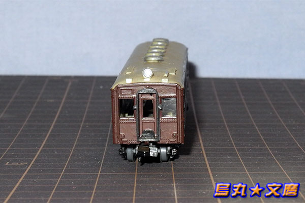 謎の旧型国電280411_05