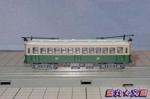 叡山電鉄デナ21型280426_0024