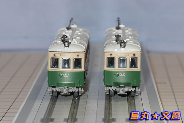 叡山電鉄デナ21型280426_0025