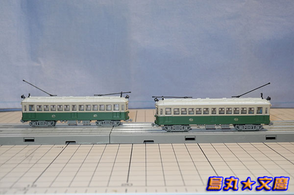 叡山電鉄デナ21型280426_0033