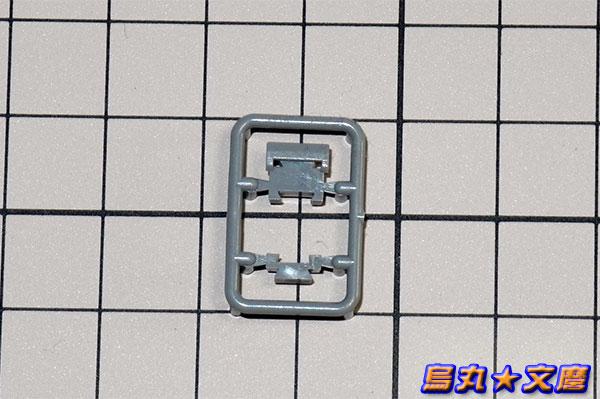 東武鉄道5700系電車01