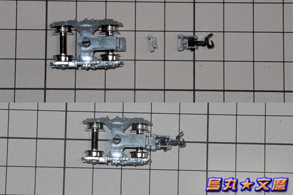 東武鉄道5700系電車04