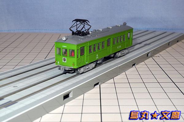 京王帝都電鉄2400形電車02