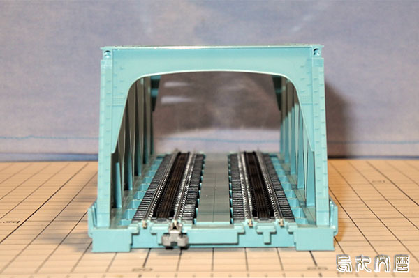 併用軌道橋280525_01