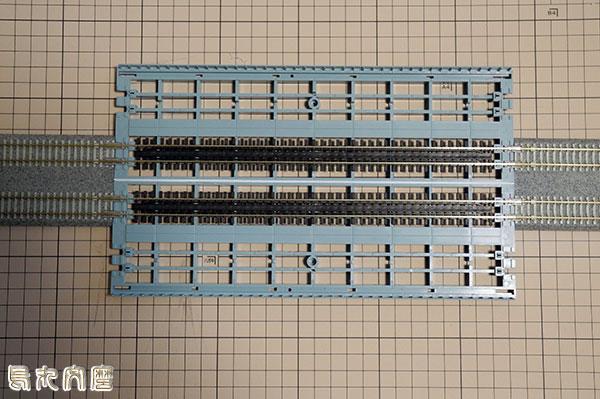 併用軌道橋280525_03