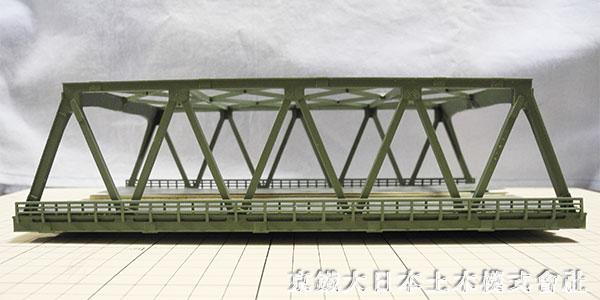 併用軌道橋280601_02