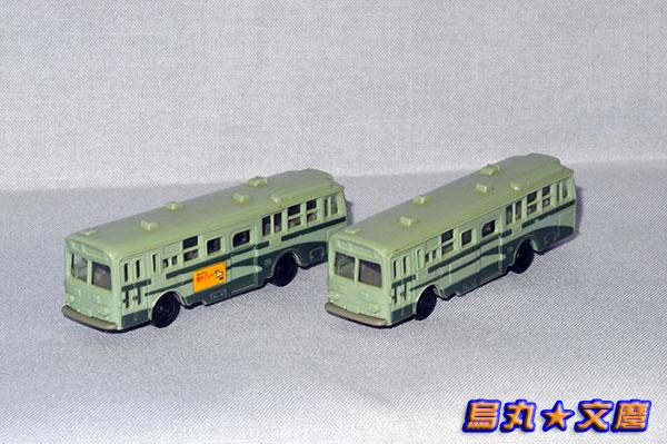 三菱ふそうバス3513_02