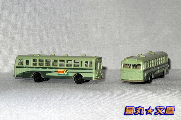 三菱ふそうバス3513_03
