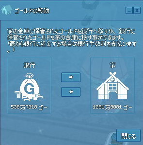 20160531-3.png