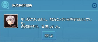 20160608-5.png