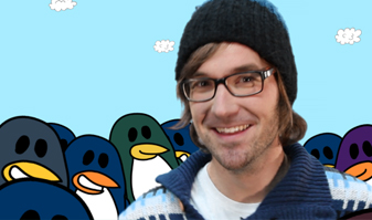 PinguinWeb.jpg