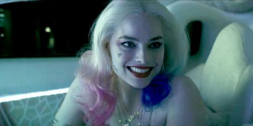 Margot-Robbie-as-Harley-Quinn-in-Suicide-Squad1.jpg