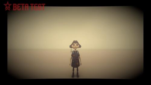 The Tomorrow Children (トゥモローチルドレン)™ BETA_20160603211744