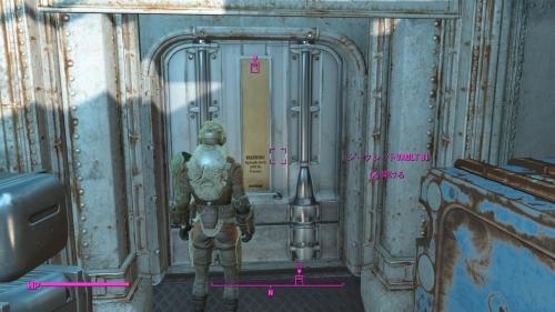Fallout 4_20160909221812