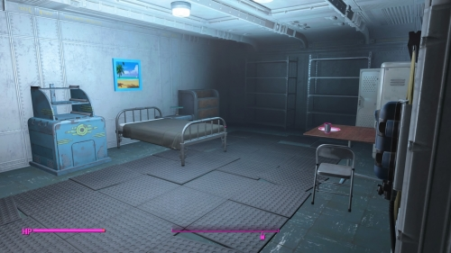 Fallout 4_20160910214104