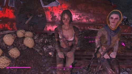 Fallout 4_20160910221911
