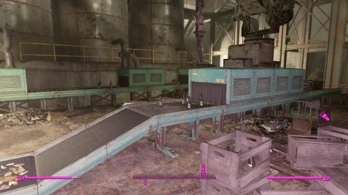 Fallout 4_20160916005115