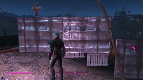 Fallout 4_20160926004849