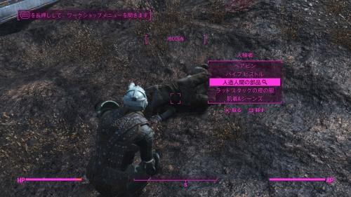Fallout 4_20160926011404