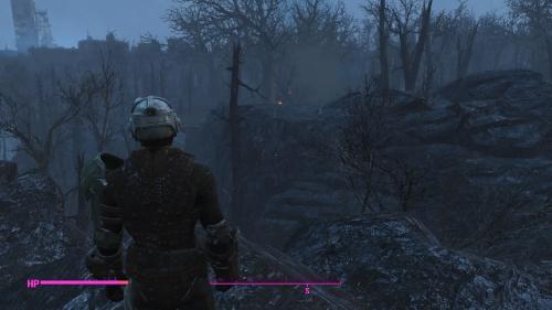 Fallout 4_20160926003104