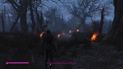 Fallout 4_20160926003228