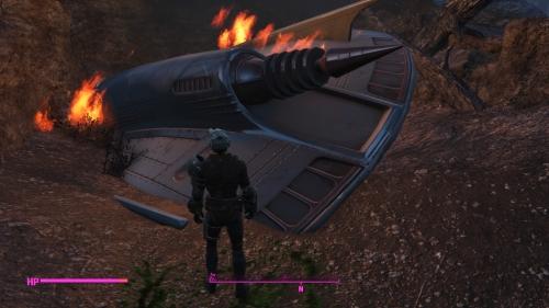 Fallout 4_20160926003248