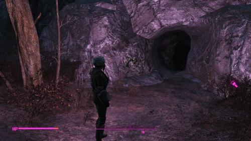 Fallout 4_20160926004110