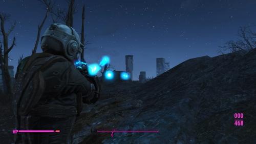 Fallout 4_20160926004612