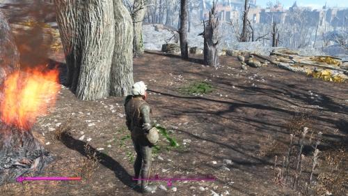 Fallout 4_20160927231910