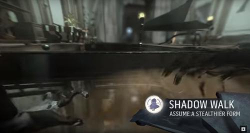 Shadow walk01a