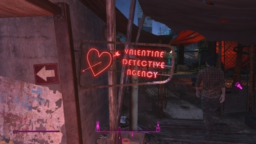 Fallout 4_20160918000100