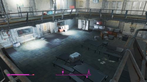Fallout 4_20160918010206