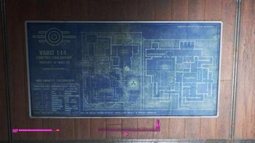 Fallout 4_20160918010748