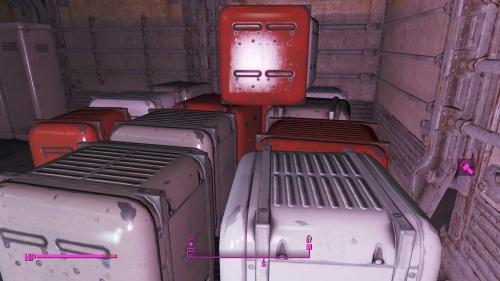 Fallout 4_20160918164514