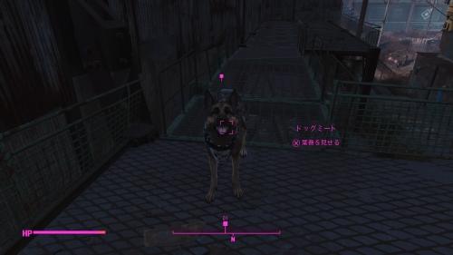 Fallout 4_20160919235927