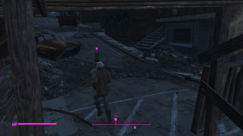 Fallout 4_20160920000158