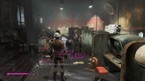 Fallout 4_20160920163756